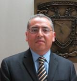 Alfredo Sánchez Castañeda